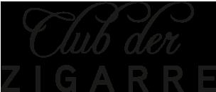 club-der-zigarre.de