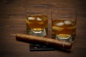 Upmann Zigarren
